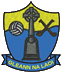 Gleann na Laoi logo